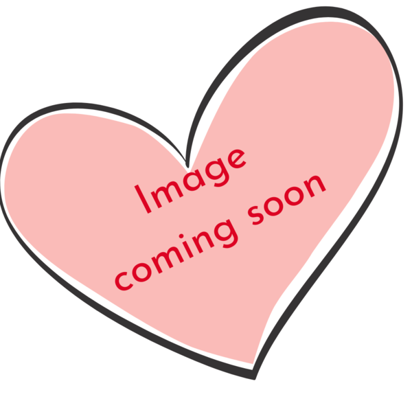 Image coming soon placeholder